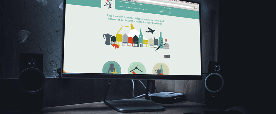 View the latest work from HummingbirdUK's Magento portfolio
