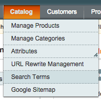 3 ways to improve Magento search results | HummingbirdUK